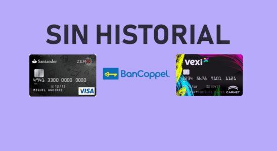 tarjeta de credito evil circunstancias crediticio banamex