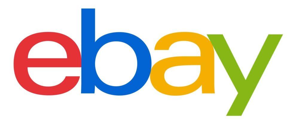 eBay: ¿Estafa segura o tal vez no? – EComprasMX