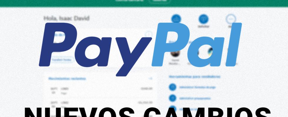 Como retirar dinero de paypal 2019